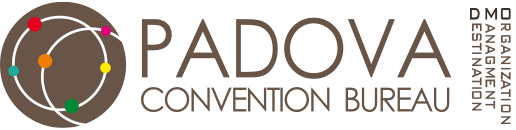 Padova Convention & Visitors Bureau