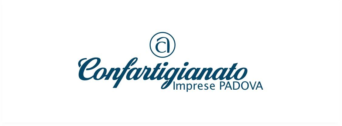 Confartigianato Imprese Padova