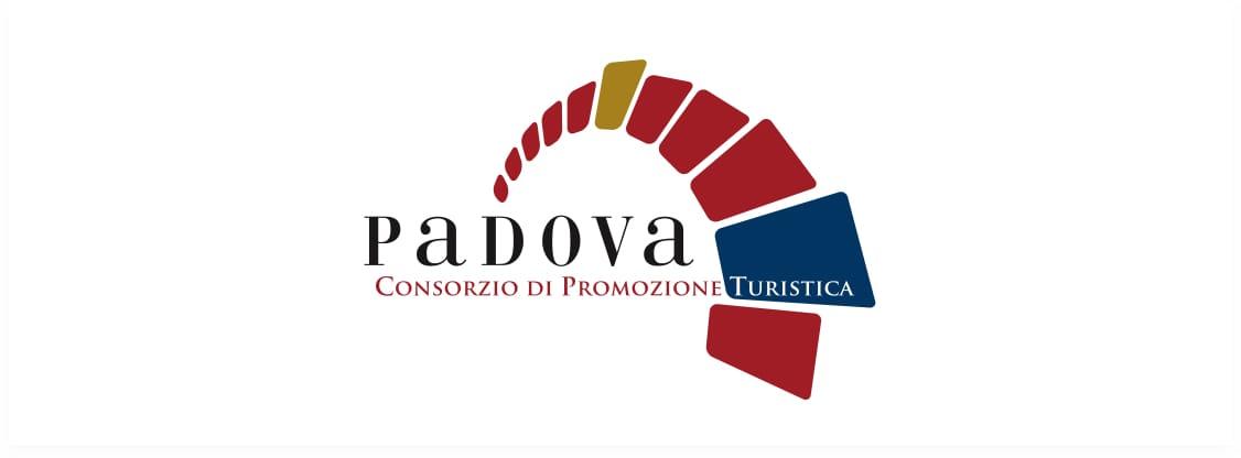 Padova Consorzio Promozione Turistica