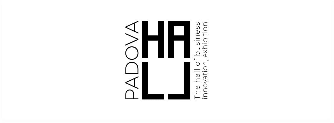 Padova Hall