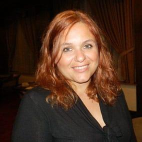 Laura Mattietto