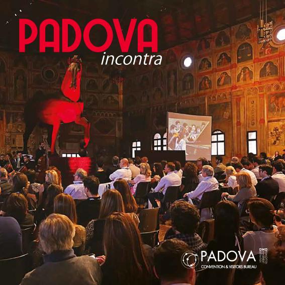 Padova Incontra EN