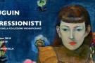 gauguin impressionisti-2