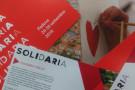 solidaria3-768x576