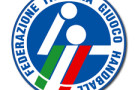 FIGH Logo