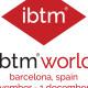 IBTM-WORLD-2016-809x480