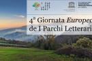giornata europea parchi letterari