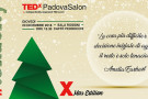 TedxPadovaChristmas
