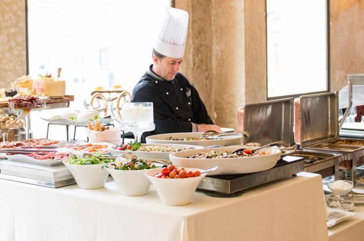ristorazione-catering