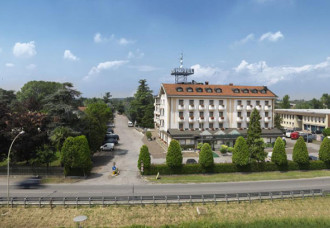 hotel-al-pino-verde