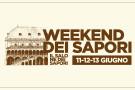 Weekend-dei-Sapori-1920x1080-1