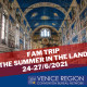 FAM TRIP DISCOVER THE SUMMER IN THE LAND OF VENICE