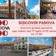 Discover-Padova