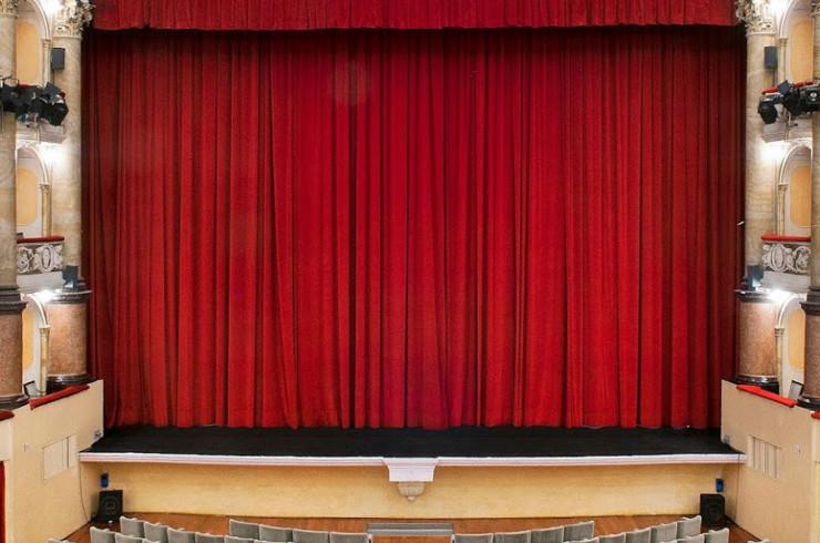 cinema-e-teatri