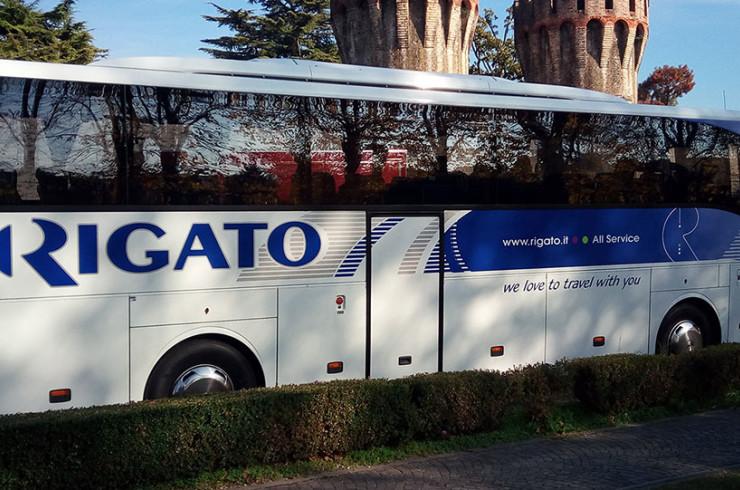 Rigato-Noleggio-Bus-1_copertina