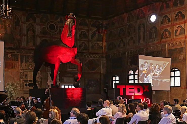 TEDX_cavallo-PCO