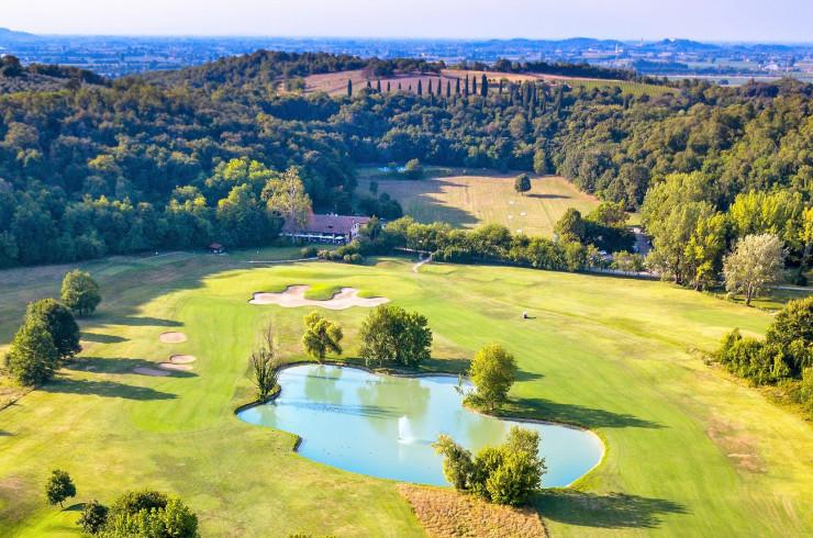 golf-category