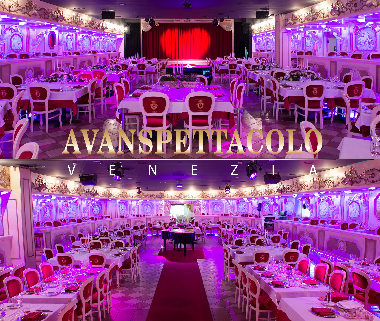 avanspettacolovenezia_theatrehall