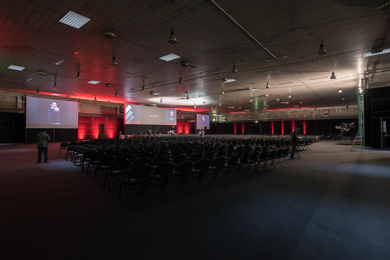 ConventionMPS_0028