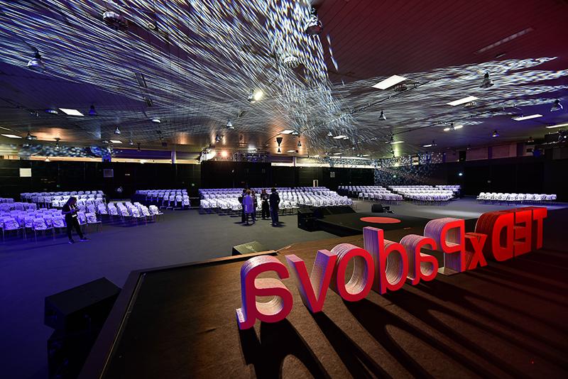 prw_TedX2018_0015