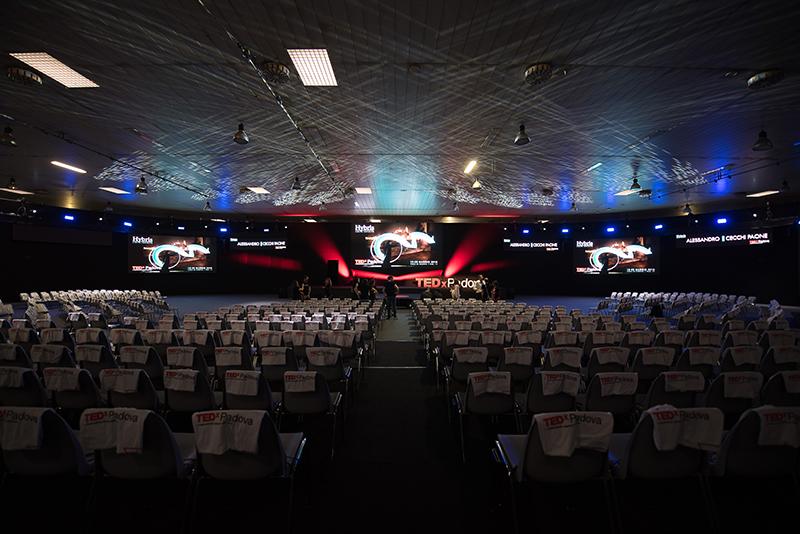 prw_TedX2018_0028