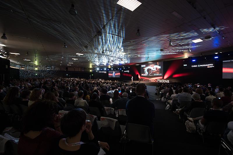 prw_TedX2018_0039