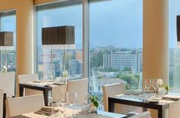 nh_padova-120-restaurant