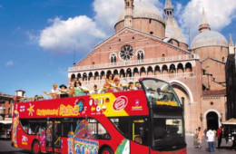 city-sightseeing-padova-sant-antonio