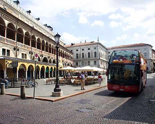 city-sightseeing-padova