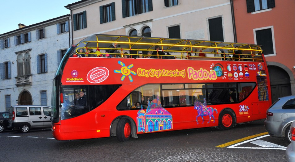 city-sightseeing-padova-2