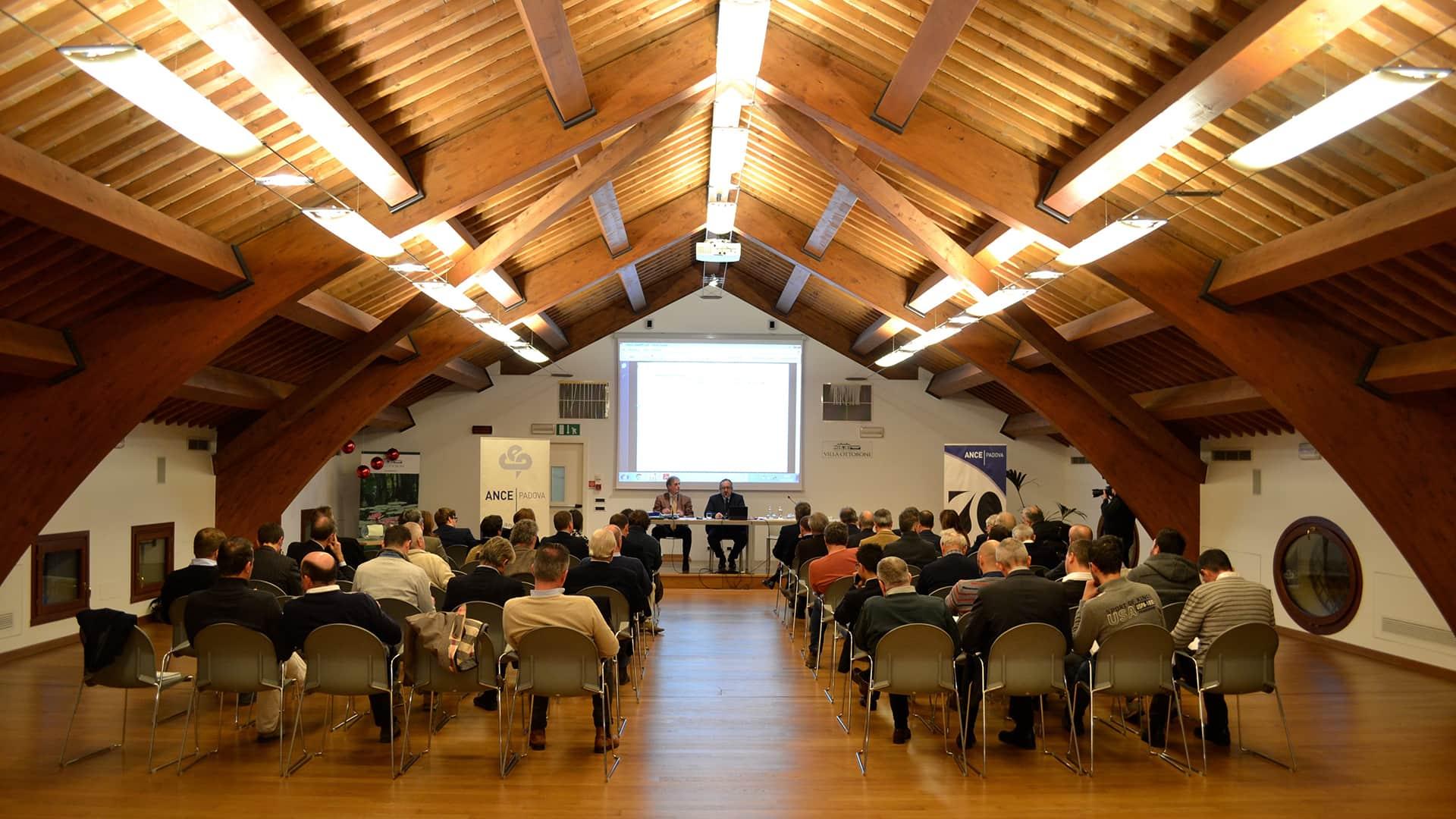 sala_plenaria