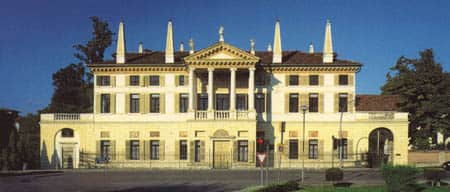 Facciata_museo