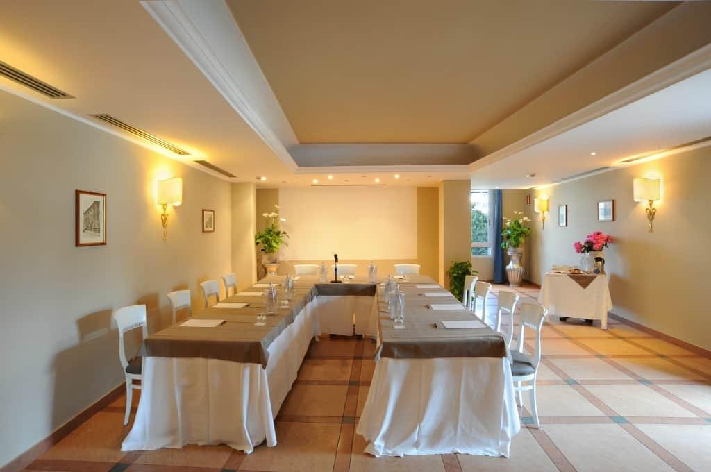 sala-meeting-panoramic-hotel-plaza-abano-terme