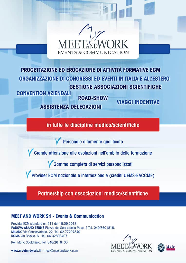 Meet and Work_1.pdf
