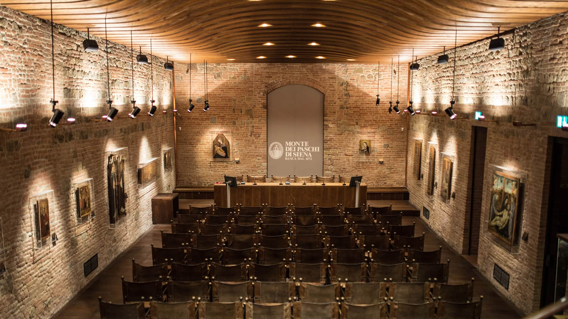 XXXVI CONGRESSO SIAF MPS Siena 2017 (41) copia