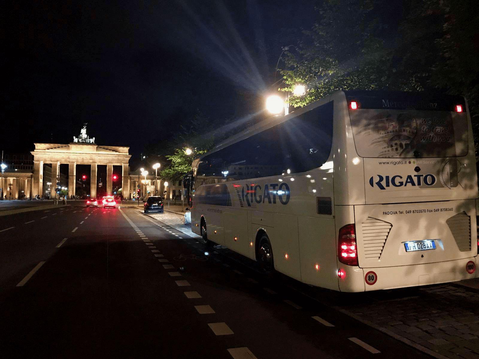 Rigato-Noleggio-bus-Europa