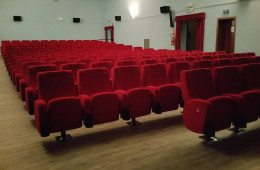 cinema Conselve