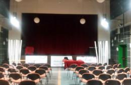 teatro polivalente abano1