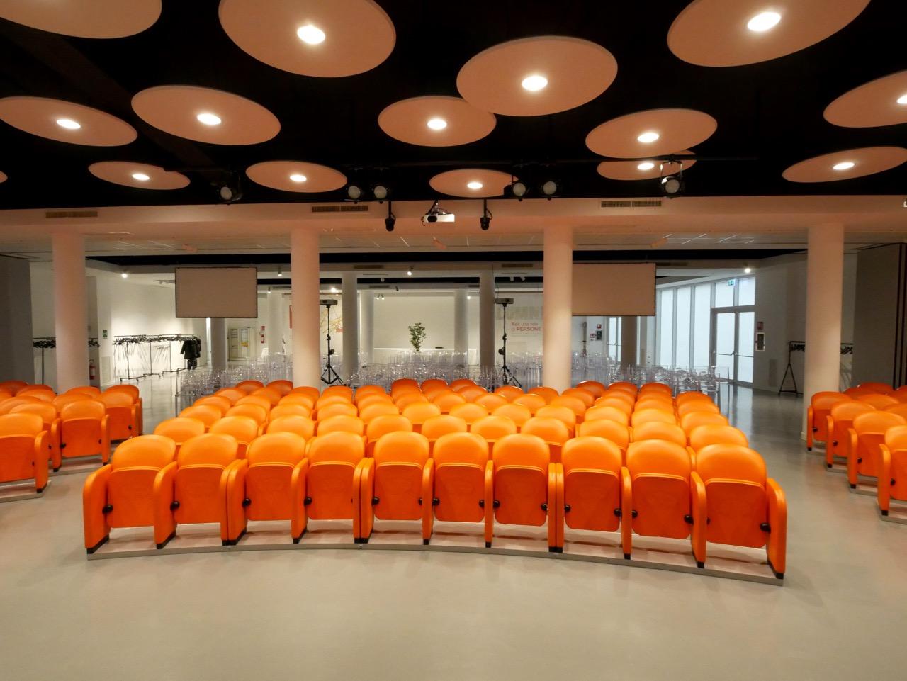 Auditorium+Sala_colonne