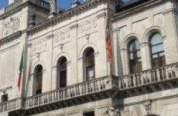 Comune di Padova_1