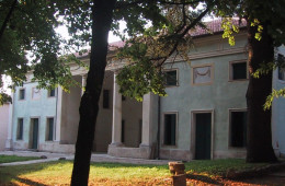 barchessa-este_5