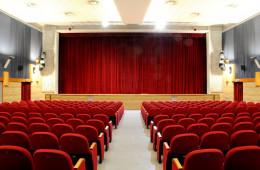 piccolo-teatro_120131_040-1024x679