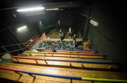 teatro-padova-linutile-13
