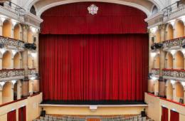 teatro-verdi-padova1-877x580