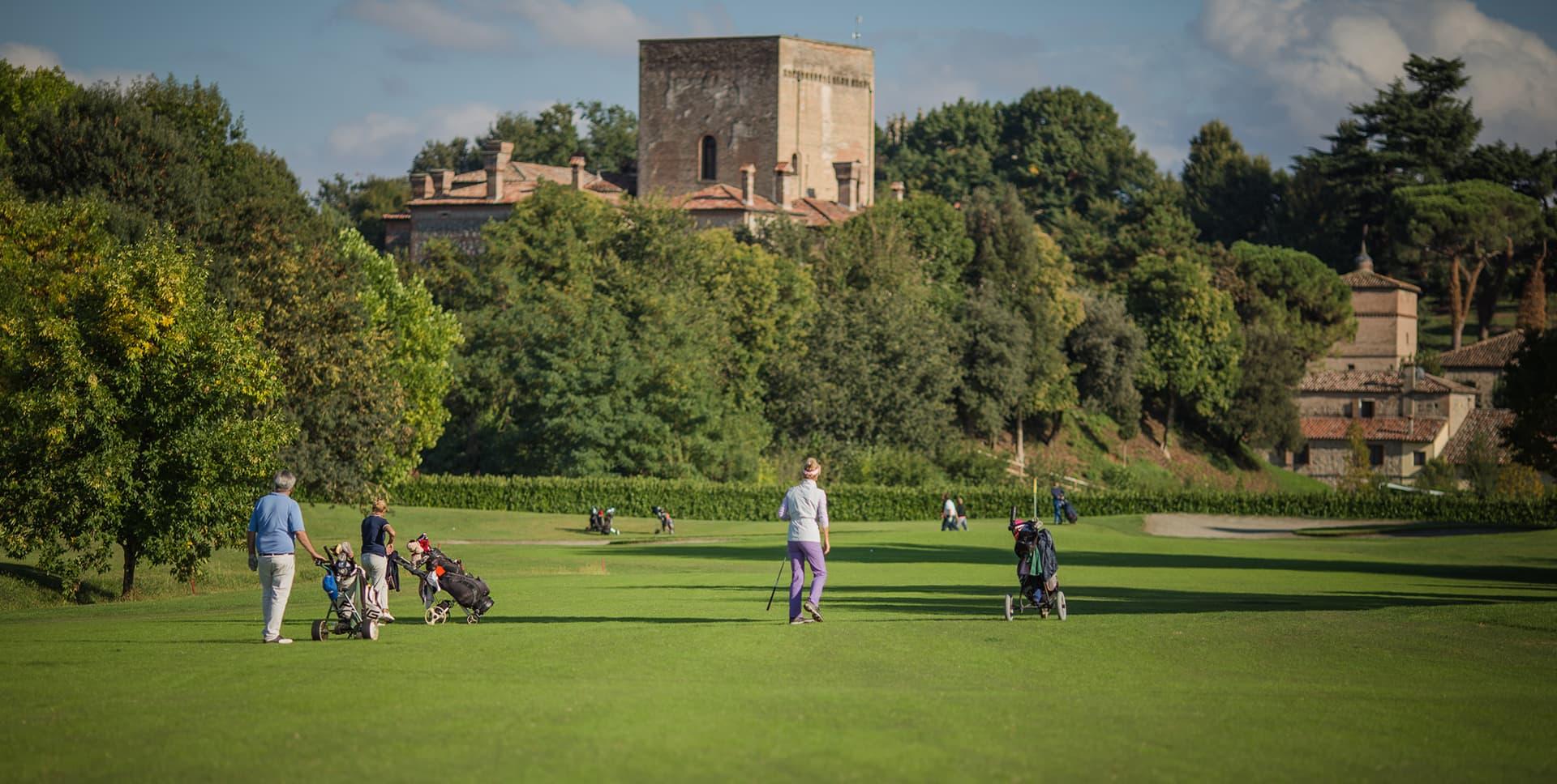 Golf_Vista_Castello