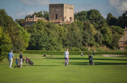 Golf_Vista_Castello